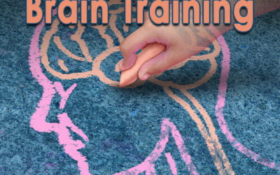 Childhood Brain Training